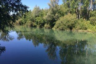 IDYLLISCHER BAUGRUND FÜR BOOTSLIEBHABER in Precenicco, Provinz Udine - nahe Lignano