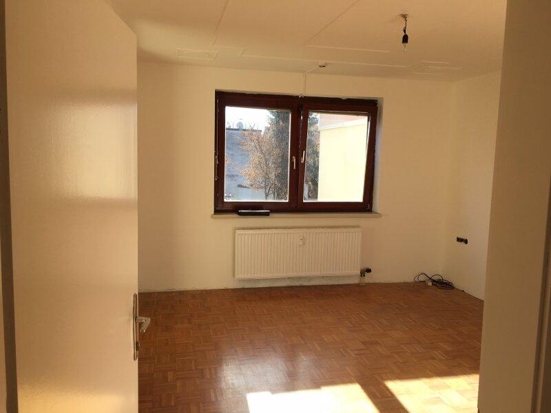 PROVISIONSFREI! 4-Zimmer-FAMILIENWOHNUNG in der Andersengasse zu vermieten!