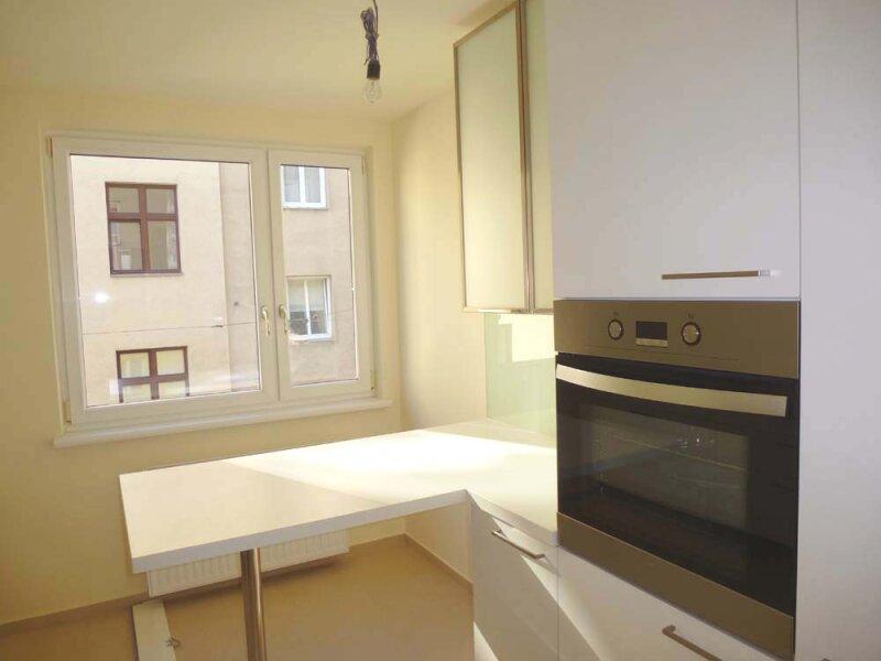 Moderne 3-Zimmer Wohnung Nähe Bahnhof Meidling /  / 1120Wien / Bild 1