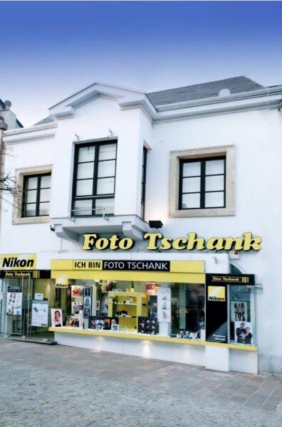 Stilvolles Geschäfts / Wohnhaus mit 3 Etagen im Zentrum von Eisenstadt (Bestlage in Fußgängerzone)