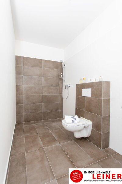 Moderne Doppelhaushälfte in familienfreundlicher Siedlung in Bruck an der Leitha Objekt_10076 Bild_821