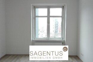 Provisionsfrei: Top 7 - Sanierte Wohnung in Bestlage von Brigittenau nähe U6 Dresdner Straße und S-Bahn Traisengasse