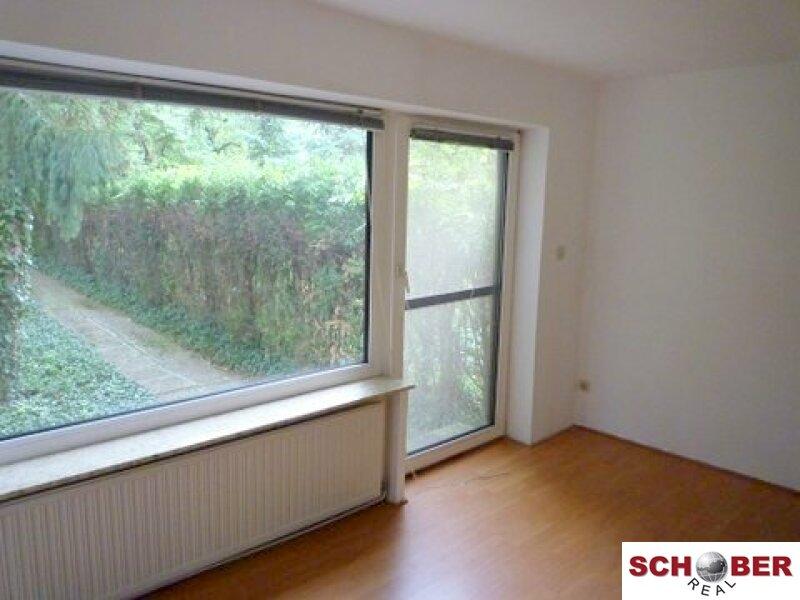 Entzückendes Haus ideal für Singles! - Gartenmitbenützung! /  / 2326Lanzendorf / Bild 5