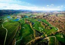 mindestens 5 % Rendite, Zala Springs Golf Resort