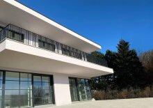 Hochwertige Villa in fantastischer Aussichtslage am Ölberg