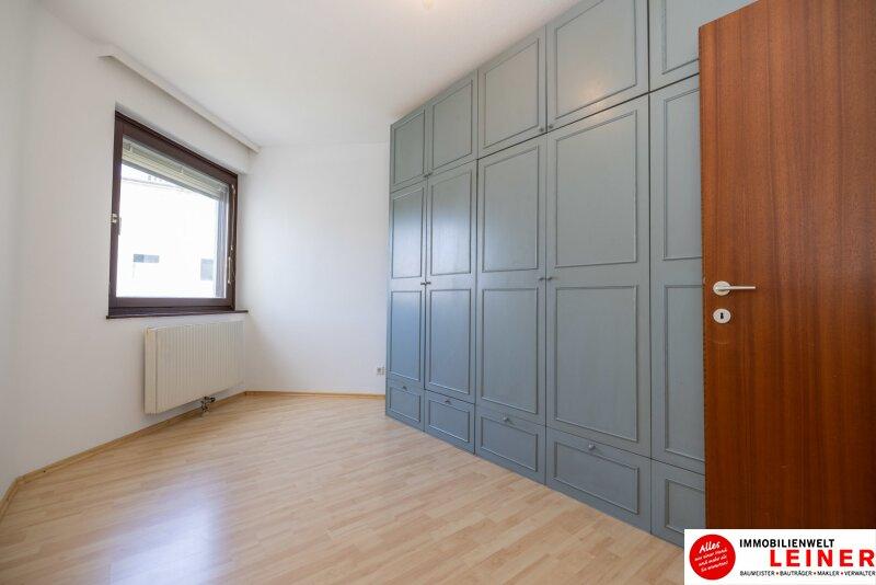Sehr ruhige Eigentumswohnung | 3 Zimmer | im Zentrum von Schwechat Objekt_17233 Bild_148
