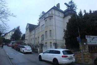 Zinshaus in Klosterneuburg Weidling
