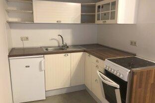 Neu renovierte 2 Zimmer Maisonette-Wohnung