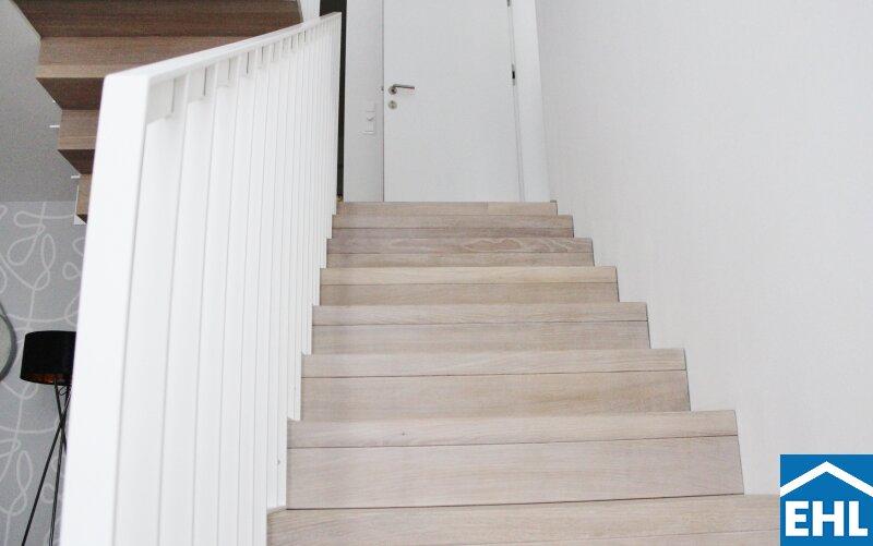 Stilvoll möblierte 1,5 bis 2,5 Zimmer-Maisonette-Wohnungen nahe dem Lichtenthalerpark /  / 1090Wien / Bild 6