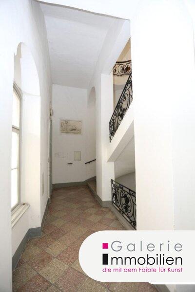 Wunderschöne Terrassenwohnung im Fernolendthaus - Erstbezug Objekt_25304 Bild_22