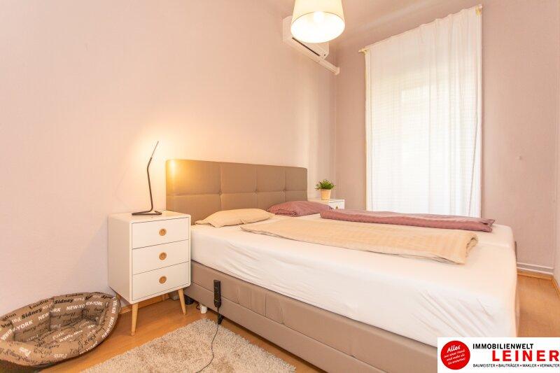 1180 Wien - Eigentumswohnung mit 5 Zimmern gegenüber vom Schubertpark Objekt_9664 Bild_691