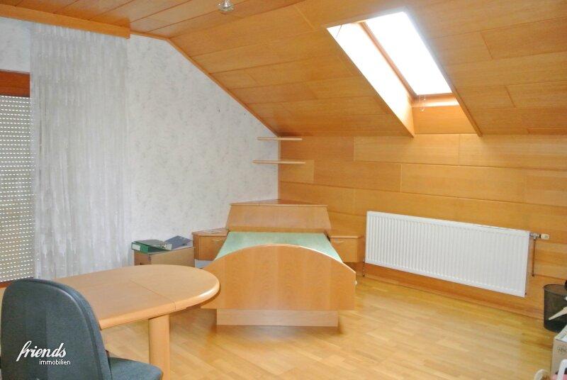 Mehrfamilienhaus mit Erweiterungsmöglichkeit /  / 1120Wien / Bild 9
