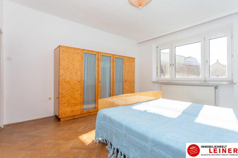 Vereinen Sie Wohnen und Arbeiten an einem Ort: Ihr neues Haus in Hof am Leithaberge Objekt_9962 Bild_145