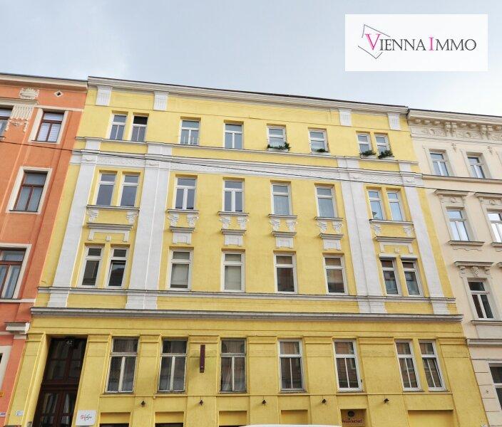 Eigentumswohnung, 1140, Wien
