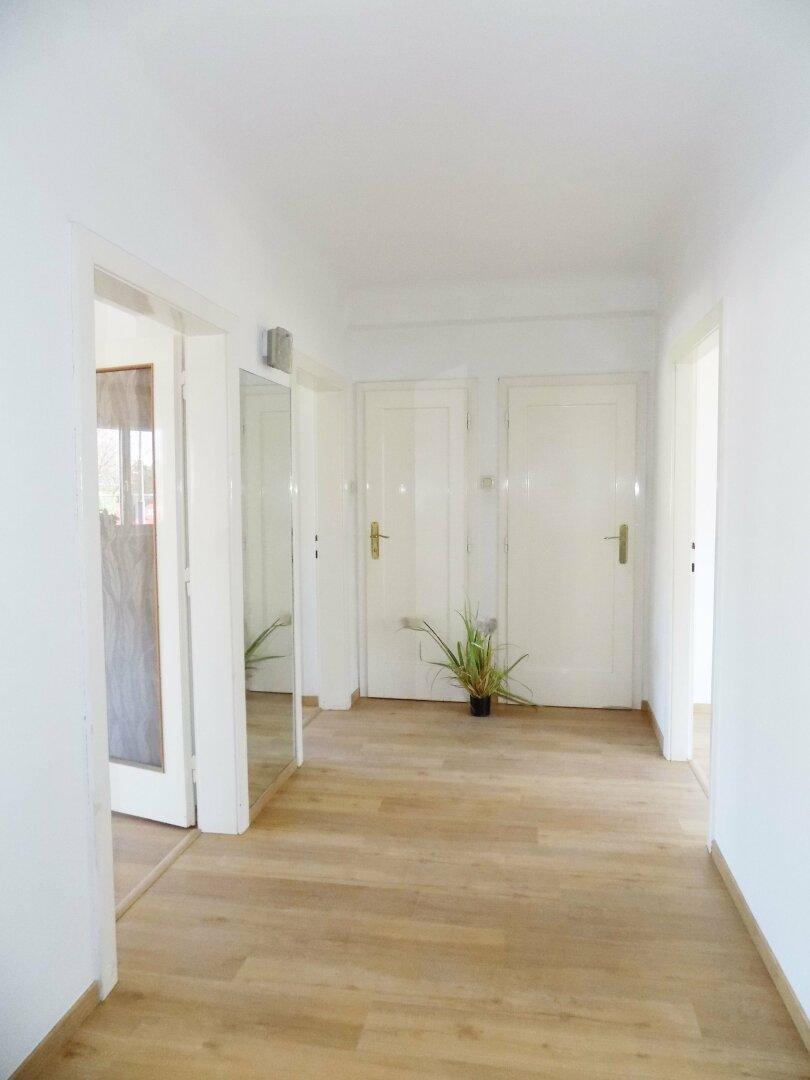 Vorzimmer 1