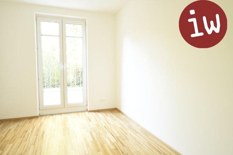3-Zimmer Eigentumswohnung mit Balkon, Top Zentrumslage Klosterneuburg Objekt_561 Bild_217