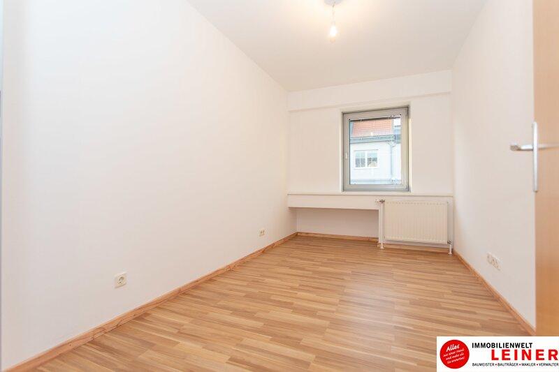 Ebergassing - 3 Zimmerwohnung im Zentrum Objekt_10004 Bild_514