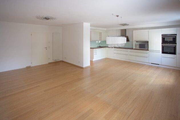 Teilbare 5-Zimmer-Wohnung - Photo 2