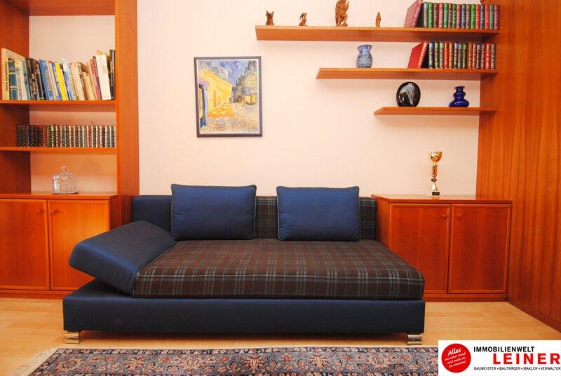 3 Zimmer Eigentumswohnung im Herzen von Maria Lanzendorf IHR EIGENTUM AB 655,- im Monat Objekt_9506 Bild_723