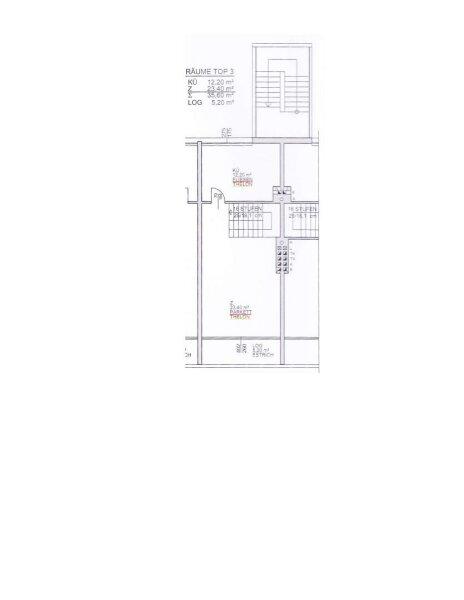 .SEHR RUHIGE 4 Zimmer Maisonettewohnung mit Balkon in 1190 Wien!!!  (mit 360° Rundgang) !!! /  / 1190Wien / Bild 8