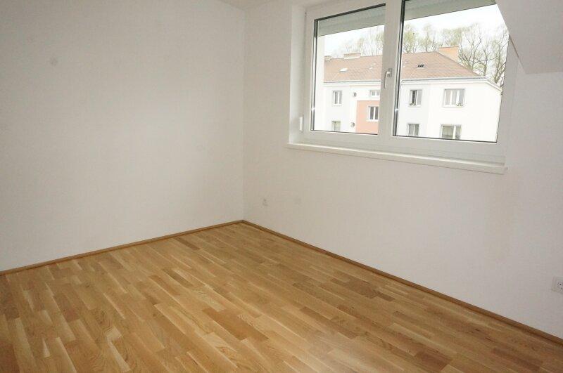 PROVISIONSFREI !!! 4-Zimmer mit Balkon- Neubau in Brunn am Gebirge!!! /  / 2345Brunn am Gebirge / Bild 6