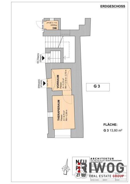 Business- und Wohnobjekt in 8552 Eibiswald /  / 8552Eibiswald / Bild 9
