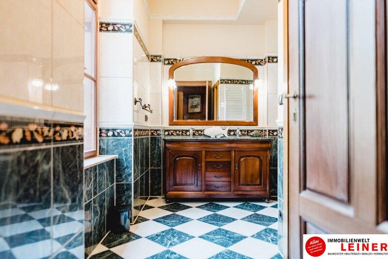 Die Sturany-Villa am Stift Heiligenkreuz Objekt_9551 Bild_463