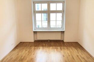 STUDENTEN AUFGEPASST! ! ! 1-Zimmer Starter-Wohnung in 1160 Wien