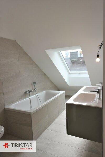 :::DG-Maisonette mit Terrasse in absoluter Hofruhelage - Komplett saniertes Haus und erstklassige Ausstattung::: /  / 1170Wien / Bild 3