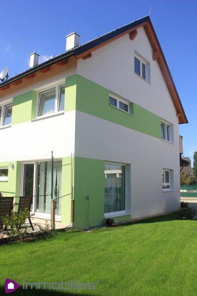 Haus, 2512, Tribuswinkel, Niederösterreich