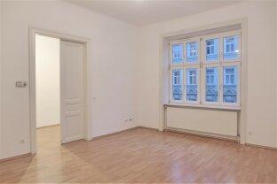 Videobesichtigung - Schön sanierte 2-Zimmer Wohnung- Alservorstadt- Nahe AKH