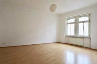 YES - GÜNSTIGE 2 Zimmer Altbauwohnung nähe U3/in 10min am Stephansplatz für Paare oder Studenten