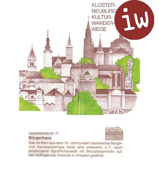 Historische Rarität! Bürgerhaus aus dem 16. Jahrhundert im Herzen der Altstadt