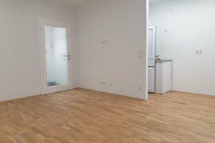 Single bzw. Pärchenhit, helle Neubau-Wohnung