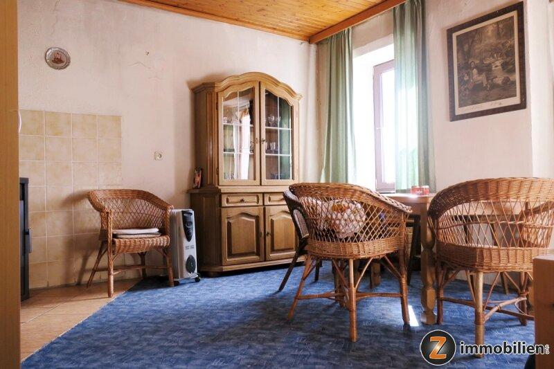 Wohnhaus mit uneinsehbarem Innenhof /  / 7433Nähe Bad Tatzmannsdorf / Bild 4