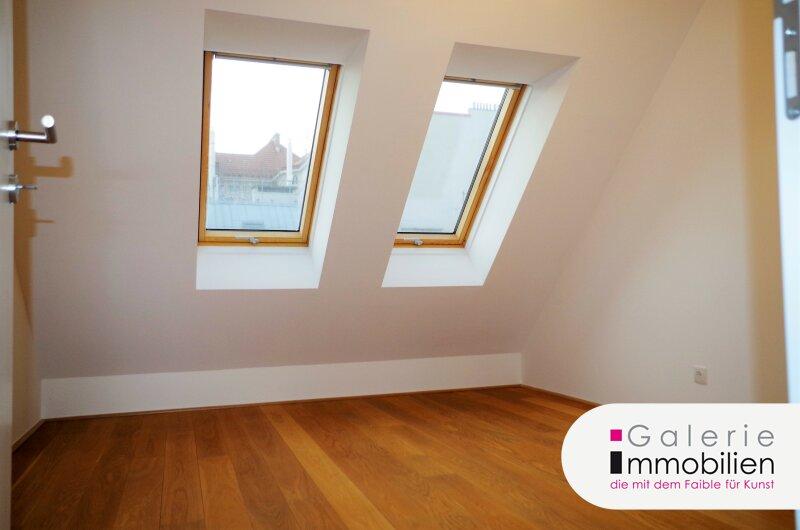 Exklusive DG-Maisonette mit 2 Terrassen - Weitblick Objekt_29819 Bild_133