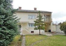 Haus auf großem Grundstück, Obj. 12377-SZ