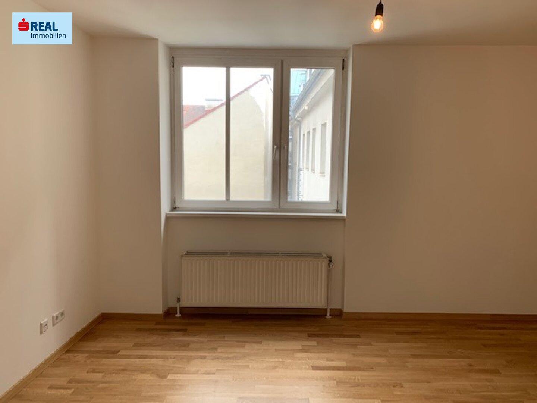 _Wohnküche_