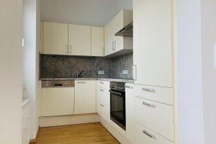 ++Traumwohnung in Weiz++ Wunderschöne 3-Zimmer-Wohnung