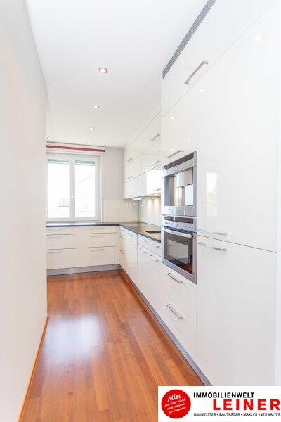 Hier wird Ihr Wohntraum Wirklichkeit! 3 Zimmer Mietwohnung in Enzersdorf an der Fischa Objekt_12043 Bild_254
