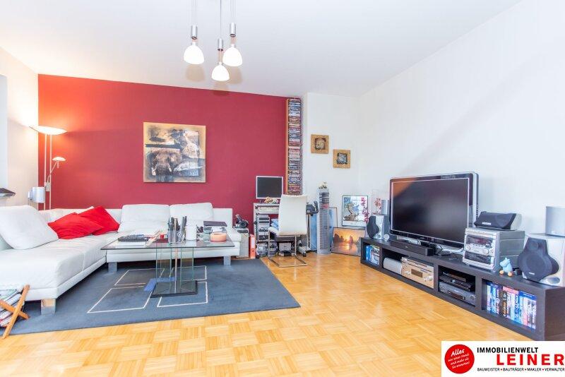 Schwechat - 3 Zimmer Eigentumswohnung direkt gegenüber vom Freibad und Stadtpark ab € 800,- pro Monat Objekt_12021 Bild_116