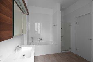 Große 2,5-Zimmer-Wohnung im Andräviertel - Photo 6