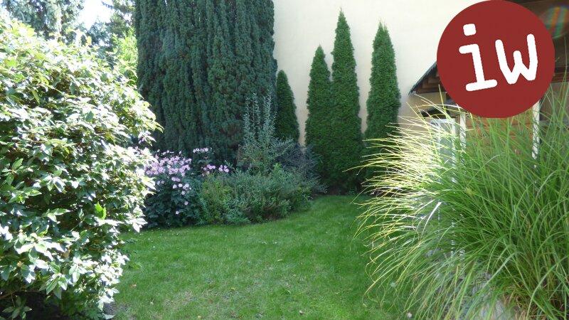 Wunderschöne Familien-Villa in bester Zentrumslage, traumhafter Garten Objekt_645 Bild_34