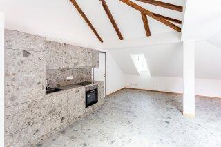 2-Zimmer-Wohnung mit Dachterrasse - Photo 2