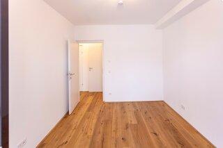 Neuwertige 3-Zimmer-Terrassenwohnung - Photo 28