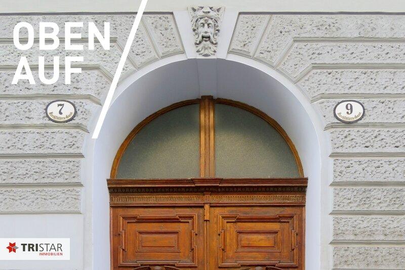 PROVISIONSFREI I Jetzt Vormerken I Eigentumswohnungen mit Terrassen I Kirchstetterngasse 7-9 I 1160 Wien
