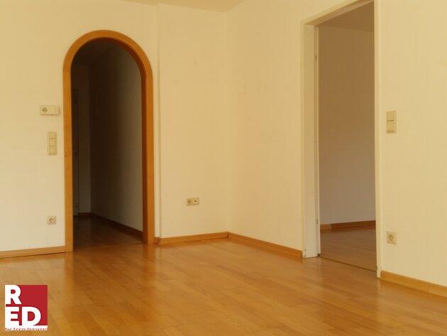 Den Wienerwald vor der Tür