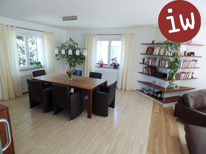 Exklusive Villa in herrlicher Aussichtslage Objekt_400 Bild_178