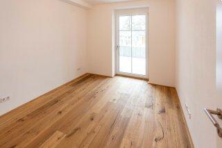 Neuwertige 3-Zimmer-Terrassenwohnung - Photo 10