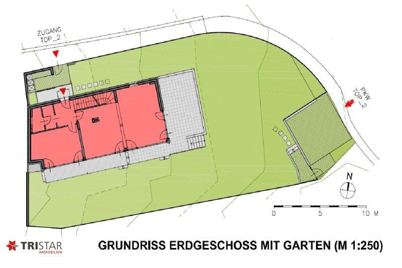 :::Modernes Niedrigenergie-Doppelhausprojekt in Bestlage Klosterneuburgs - Qualität und Stil im Baurecht::: /  / 3400Klosterneuburg / Bild 0